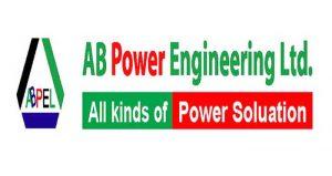 AB Power Engineering Ltd