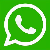 call whatsapp